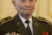 Ján Iľanovský