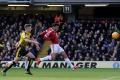 Vedenie anglickej Premier League vyšetruje FC Watford