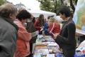 Európa slávi Európsky deň jazykov od roku 2001