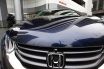 Continental mohol automobilkám dodať až päť miliónov chybných airbagov