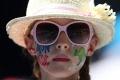 Oči treba kontrolovať už malým deťom, predídete ťažkým chorobám