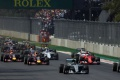 F1: Veľká cena Malajzie môže vypadnúť z kalendára