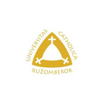 Blíži sa termín podania prihlášky na štúdium na Teologickej fakulte KU