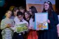 Dobré skutky detí možno nominovať na ocenenie Detský čin roka