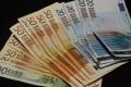 Expolicajta odsúdili za úplatok 500 eur