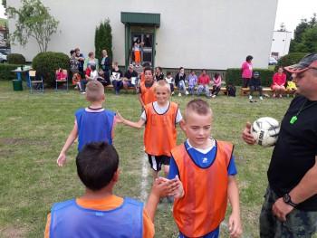 Unifikovaný futbal
