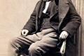 Eugene Delacroix je autorom diela Sloboda vedie ľud na barikády