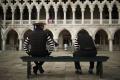 V historických mestách Talianska klesol počet turistov, znížili ceny