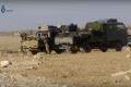 Francúzsky minister: Bitka o sýrsku Rakku sa začne v najbližších dňoch