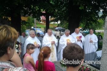 Budeme mať na Slovensku ďalšieho svätého?