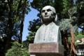 Prechádzka mestom Krupina s odborným výkladom bude o Sládkovičovi