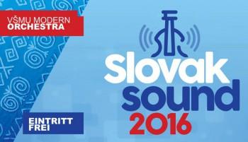 Mladí slovenskí študenti prezentujú slovenskú hudbu v zahraničí