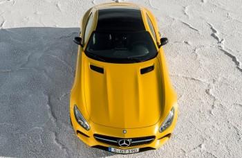 Čo hovorí farba auta o vašej povahe?