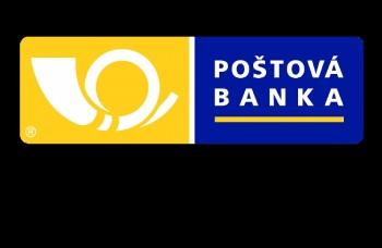 Poštová banka v roku 2012 s čistým ziskom 67,5 mil. eur