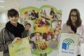 Titulom zelená škola sa na Slovensku pýši 103 škôl