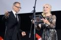 Highlighty týždňa: Na Art Film Feste ocenili Kráľovičovú a Bartošku