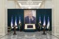 V Uzbekistane sa začali prezidentské voľby