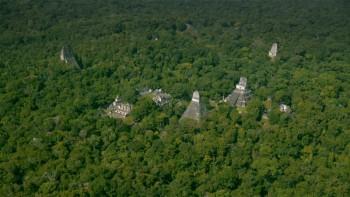 Slovenskí vedci prispeli k odhaleniu princípu poľnohospodárstva Mayov