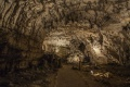 Slovenské jaskynné systémy sú celosvetovými klenotmi