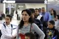 Príbehy migrantov sa stanú súčasťou globálneho filmového festivalu