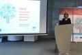 Vzdelávanie dospelých je pre Slovensko výzvou