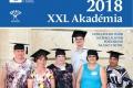 Nitra: Na UKF sa začal šiesty ročník XXL Akadémie