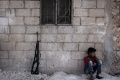 Kurdi obviňujú turecké sily z etnických čistiek na severe Sýrie