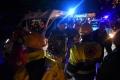 Taliansko zasiahlo silné zemetrasenie, hlásia desiatky zranených