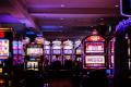 Ako vyriešiť problém s hraním Slovákov v zahraničných kasínach?