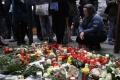 Počet ozbrojených útokov a teroristických činov vlani výrazne stúpol