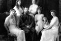 Ruský Vyšetrovací výbor potvrdil pravosť pozostatkov cárskej rodiny