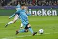 Messi sa podrobí testom na obličky