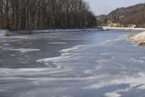 Rieka Hornád