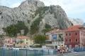 Na chorvátskych cestách počas víkendu hrozia kolóny
