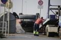 Osudné Audi vraj zachytili týždeň pred útokom radary vo Francúzsku
