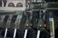 Cez Slovensko sa bude presúvať vojenská technika