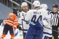 NHL: Toronto zdolalo Edmonton a opäť si udržalo čisté konto