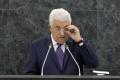 Na pohrebe Peresa sa zúčastní aj palestínsky prezident Mahmúd Abbás