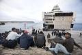 V Taliansku v novembri zaregistrovali štvornásobne viac utečencov