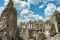 Na hradoch Šášov a Revište čakajú návštevníkov viaceré novinky