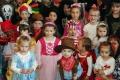 VIDEO: Detský maškarný ples v Malinovej má už takmer 60-ročnú tradíciu