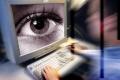 Poslanci v Nemecku odobrili zákon umožňujúci sledovanie štátov