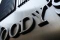 Moody's varuje Čínu, že reformy nedokážu zastaviť rast zadlženosti