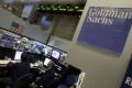 Goldman Sachs zruší štvrtinu miest v investičnom bankovníctve v Ázii