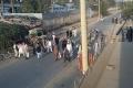 Taliban zabil na policajnej stanici v Afganistane 10 ľudí