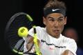 Nadal postúpil do osemfinále turnaja ATP