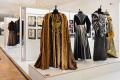 Múzeum Bojnice umožnilo návštevníkom dotýkať sa umenia