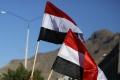 OSN nedokázala ustanoviť medzinárodné vyšetrovanie zločinov v Jemene