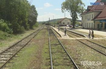 UNIKÁTNY VIDEOPROJEKT: Z českých hraníc do Nového Mesta nad Váhom