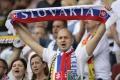 Futbalové Slovensko sa stavia na nohy, zdravé sebavedomie stúpa
